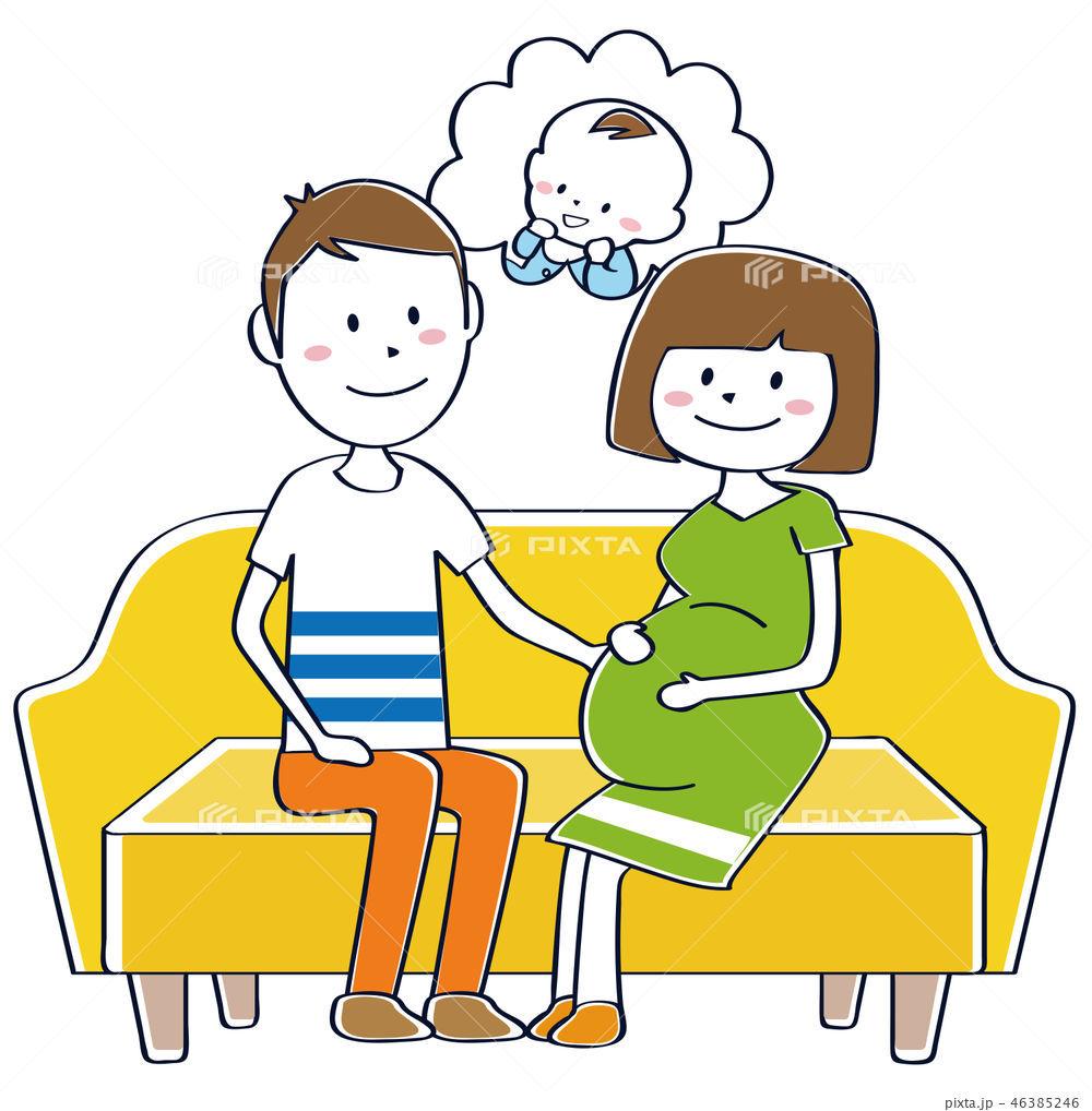 不妊症と漢方薬